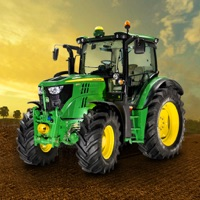 Codes for Big Farm Tractor Simulator 2016 Happy day Hack