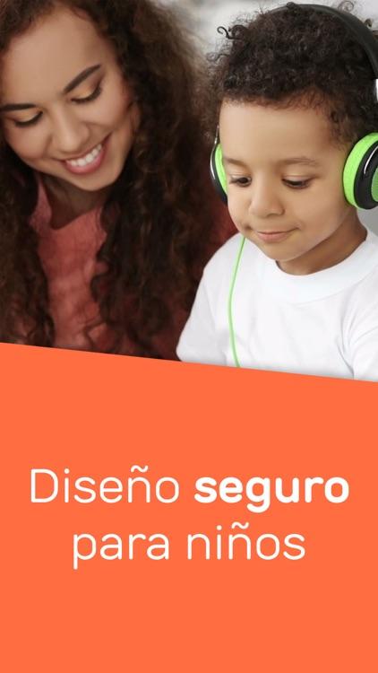 BabyFirst Música para Niños screenshot-3