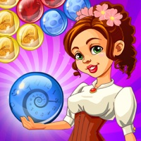 Codes for Bubble Time Blast Hack