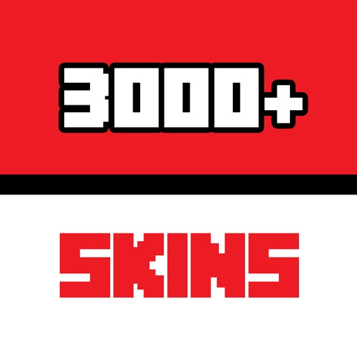 Skins for Minecraft PE (Pocket Edition) & PC - for Pokemon