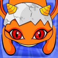 Codes for Flying Dragon Warrior - Egg hunt simulator game Hack