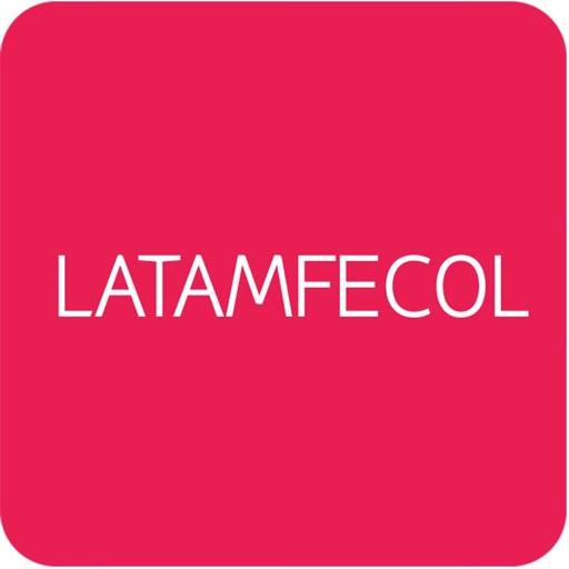 LATAMFECOL