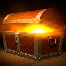 Activities of Escape Game The Treasure Box