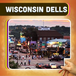 Wisconsin Dells Tourism Guide
