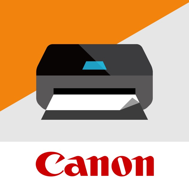 iphone 6 printer canon print inkjet selphy on the app 11388