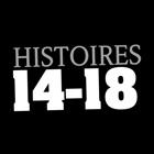 Geschichte 14-18 icon