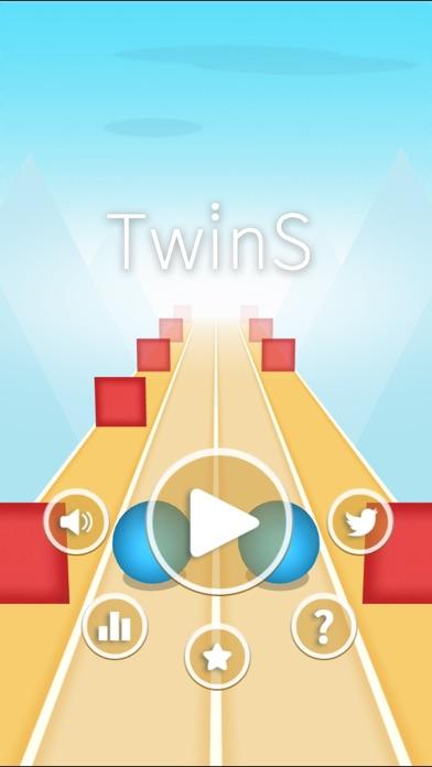 Twins screenshot1