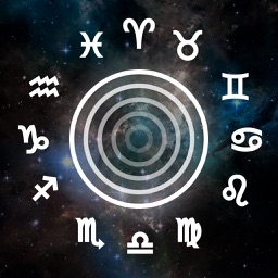 Horoscope 2017 – daily astrology and zodiac
