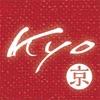 KyoのKyo -今日の京都から- - iPhoneアプリ