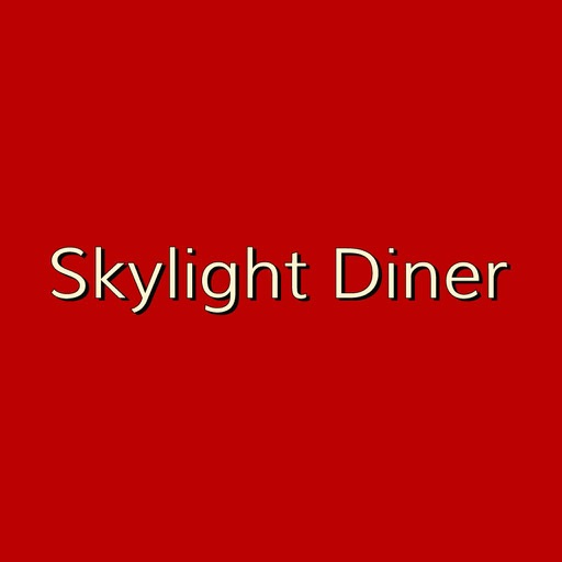Skylight Diner icon