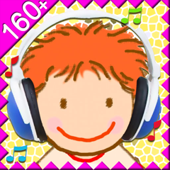 Kids Song -Over 160 English Kids Song With Lyrics