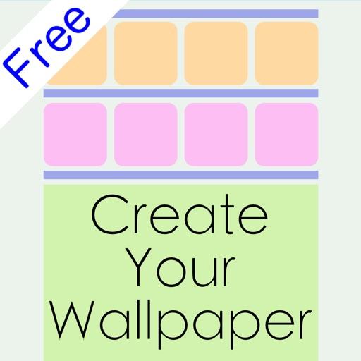 CreateUrWallpaperFree