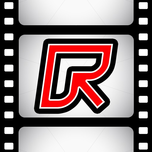 Reviewtica Movie Reviews Recommendation & Ratings