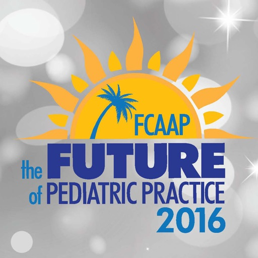 Future of Pediatric Practice
