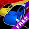 LightBike Free - iPhoneアプリ