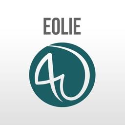 Eolie4u