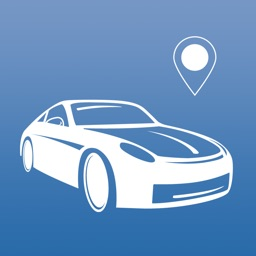 Find My Cars
