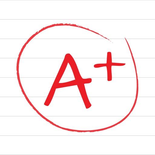 A+ Grammar