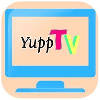 yupptv apk latest version download