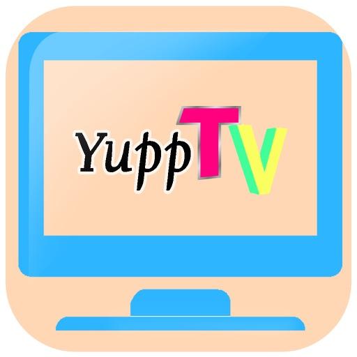 App Guide for YuppTV