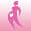 Kehamilan App