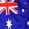 Australian Flags Reviews