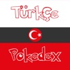 Pokemon go için Türkçe Pokedex Findcomicapps.com