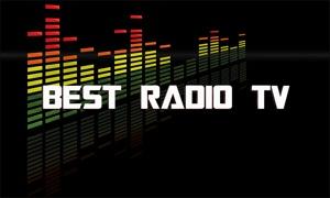 Best Online Radio