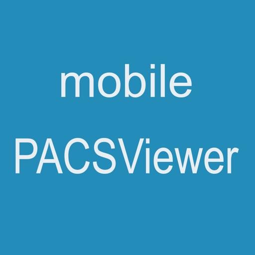 mPACSViewer