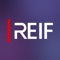 """This is the official app for the Russian export and investment fair """"REIF 2016"""", 24 - 25 november 2016, Russia, Moscow, Technopolis """"Moscow"""""""
