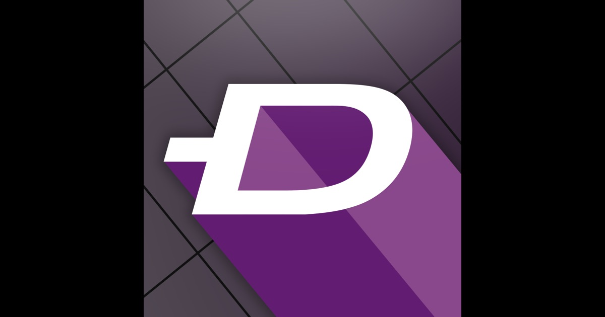 zedge� wallpapers on the app store