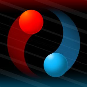 Duet Game app