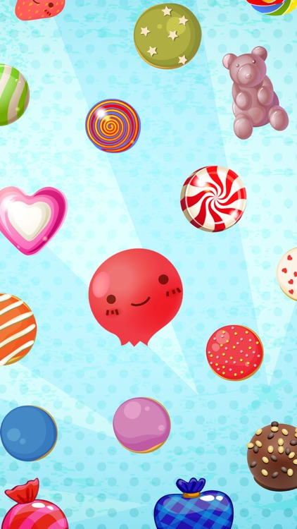 Cake Maker Kids - Cooking Games screenshot-3