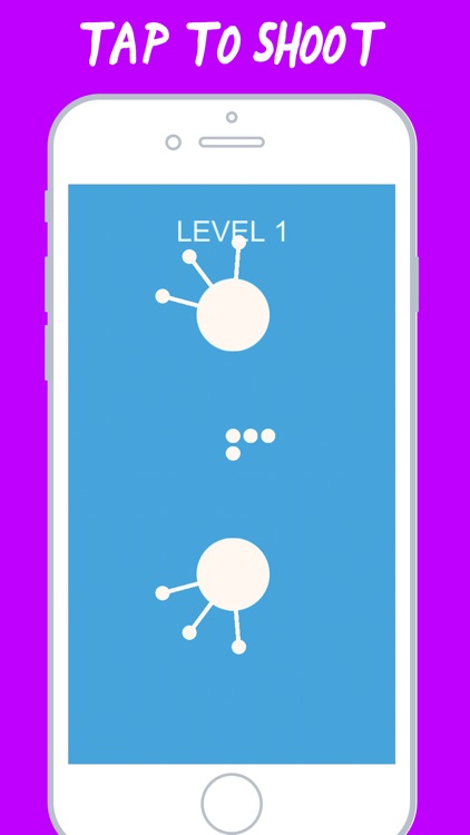 Double Shoots screenshot-3