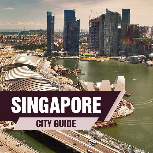 Singapore Tourism Guide