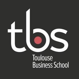 TBS Students