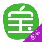 社区宝配送版 icon