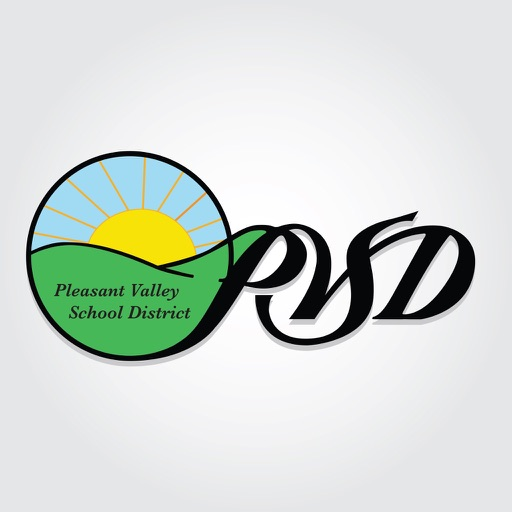 Pleasant Valley SD Connection