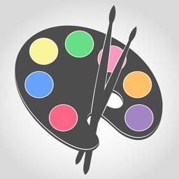 Art Design Studio Pro