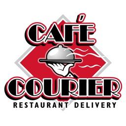 Café Courier