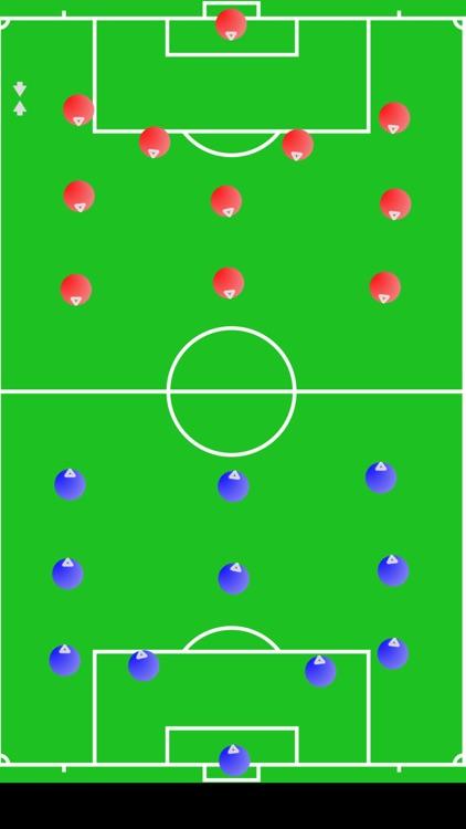 Soccer Elite
