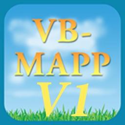 VB-MAPPv1