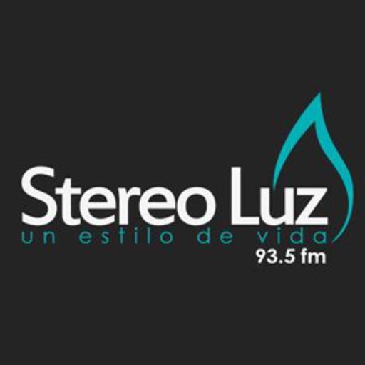 Stereo Luz