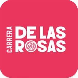 Carrera de las Rosas