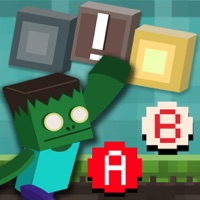 Codes for Box Zombie : adventure  - for free game Hack