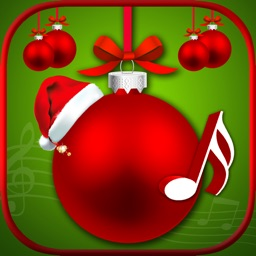 Christmas Ringtones And Text Message Sound Effects