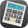 Loan Calculator - Amortization Auto, Home, Bank - ChuChu Train Productions
