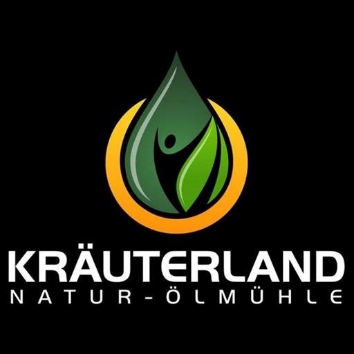 Kräuterland Natur-Ölmühle
