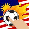 Piala Liga Malaysia