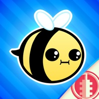 Codes for Mr Buzz - The Pollen Chase Hack